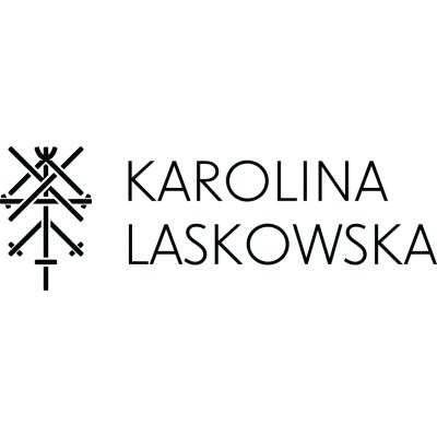 photo of Karolina Laskowska