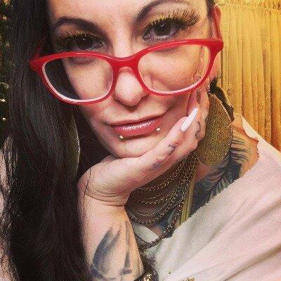 photo of Bella Vendetta