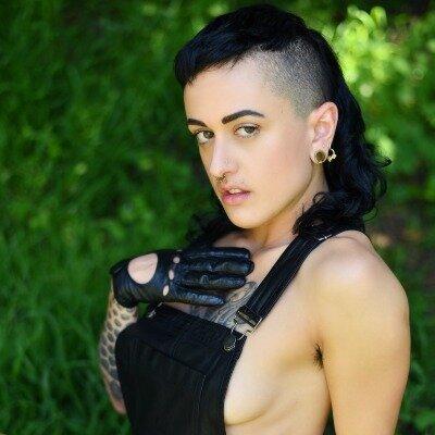photo of Devora Reine