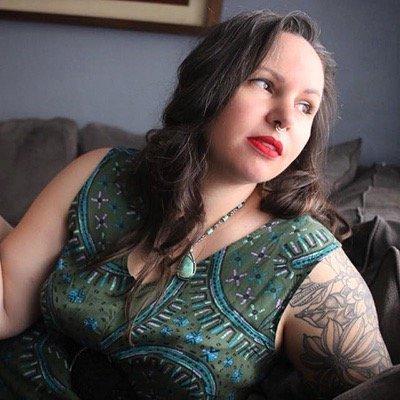 photo of Jessie Sage