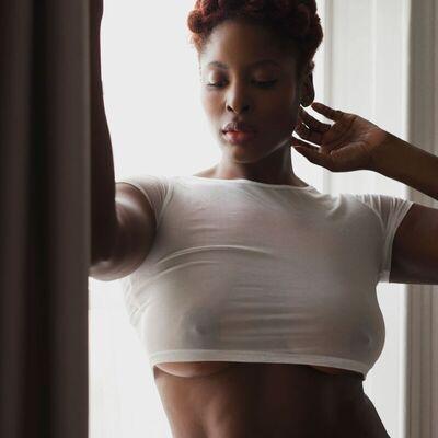 Jessica Yupele: Power & Glory