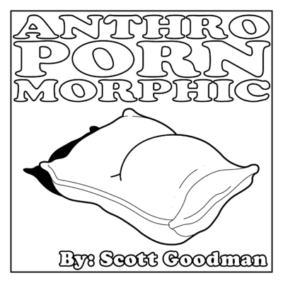 AnthroPornMorphic