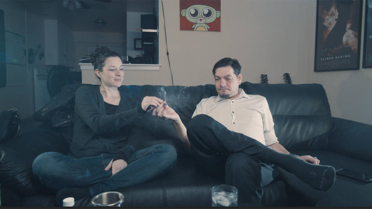 AuralSpaces: The Video